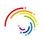 カイロプラクティック 虹  公式アプリ icon