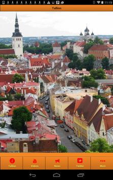 Tallinn screenshot 10