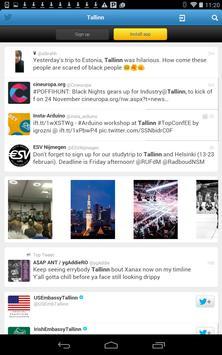 Tallinn screenshot 13