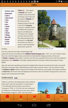 Tallinn screenshot 1