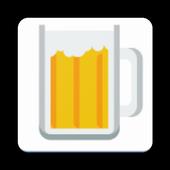 DrinkDrunk  Test icon