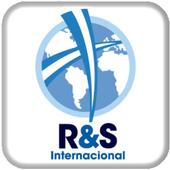 Reyes & Sacerdotes icon