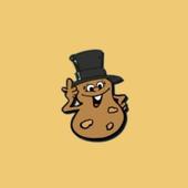 Cáscaras App icon