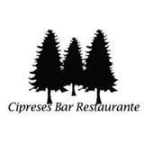 Bar Cipreses icon