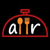A2R Rosei icon