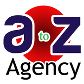 AtoZ Agency icon
