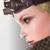 Combat Squad - Online FPS APK