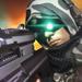Combat Squad APK
