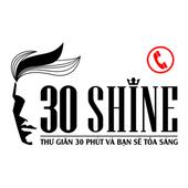 30S Hotline icon