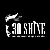 Staff 30S icon