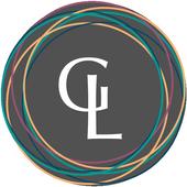 TGL - Venue Control Panel icon