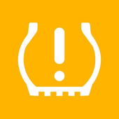 TPMS Part Finder icon