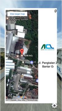 ACL screenshot 2