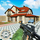 APK casa distruzione smash distruggere simulatore tiro