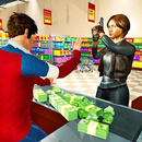 APK Supermercato Rapina Squadra crimine Città Mafia