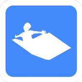 Lomi Books - ሎሚ icon
