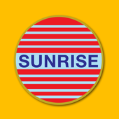 Sunrise Realty 日昇物業 ícone