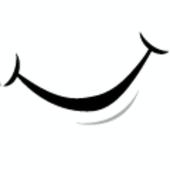 Peluso Orthodontics icon