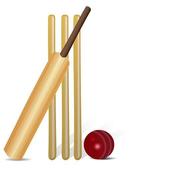 England Cricket News icon