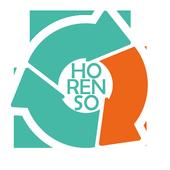HORENSO icon
