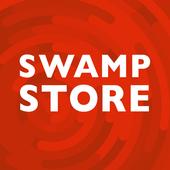 SWAMP STORE icon