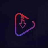 VidZone icon