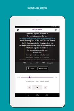 Play Trinity Rock & Pop screenshot 14