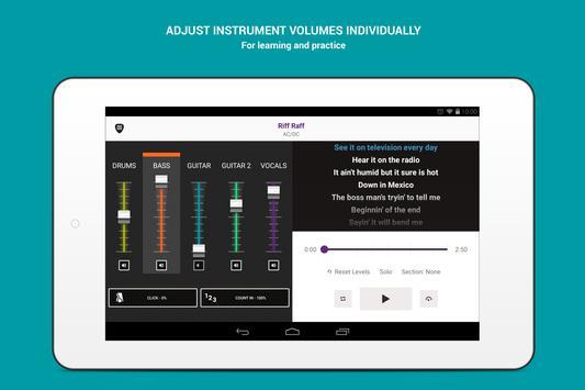 Play Trinity Rock & Pop screenshot 11