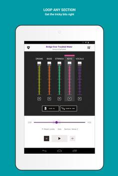 Play Trinity Rock & Pop screenshot 13