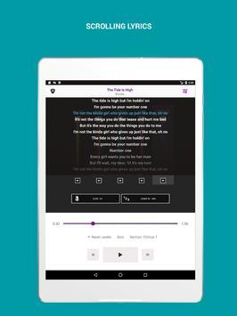 Play Trinity Rock & Pop screenshot 9