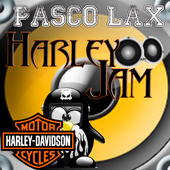 Pasco Lax Harley Jam icon