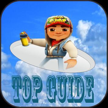 Tips Subway Surfers screenshot 1