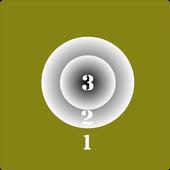 3zip1 icon