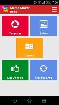 Meme Maker Apk Download Free Comics App For Android Apkpure Com