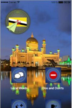 Brunei Hotel Booking – Travel Deals screenshot 2