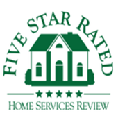 Five Star Rated App icon