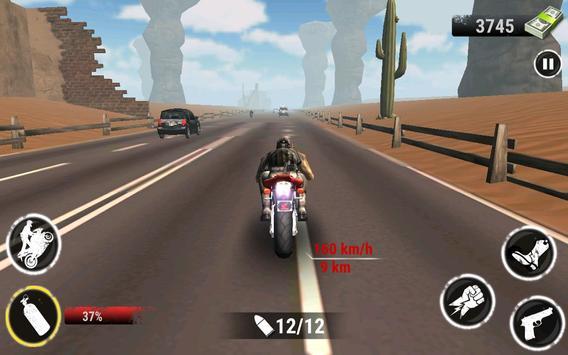 highway stunt bike riders apk download free racing game for