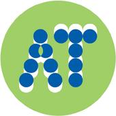 ATCompassV3 icon