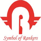 Renukai Chemistry Classes icon