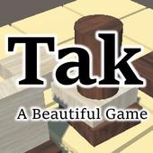Tak (Unreleased) icon