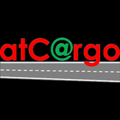 atCargo icon