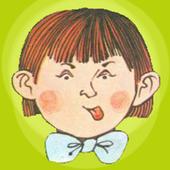علیمردان خان icon