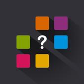 Smart Games icon