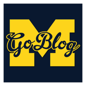 MGoBlog icon