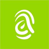 AtaMobile icon