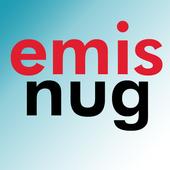 EMISNUG icon