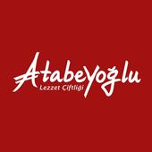 Atabeyoğlu icon