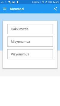Atacan Demir Çelik apk screenshot