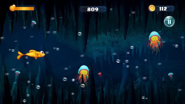 The Revenge Of Minner Buddy screenshot 2