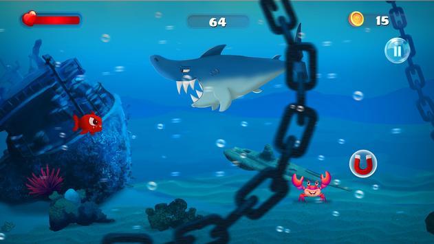 The Revenge Of Minner Buddy screenshot 3